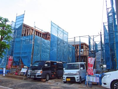福岡の建設業許可申請ならお任せ下さい