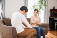 協議離婚を成立させる為の注意点