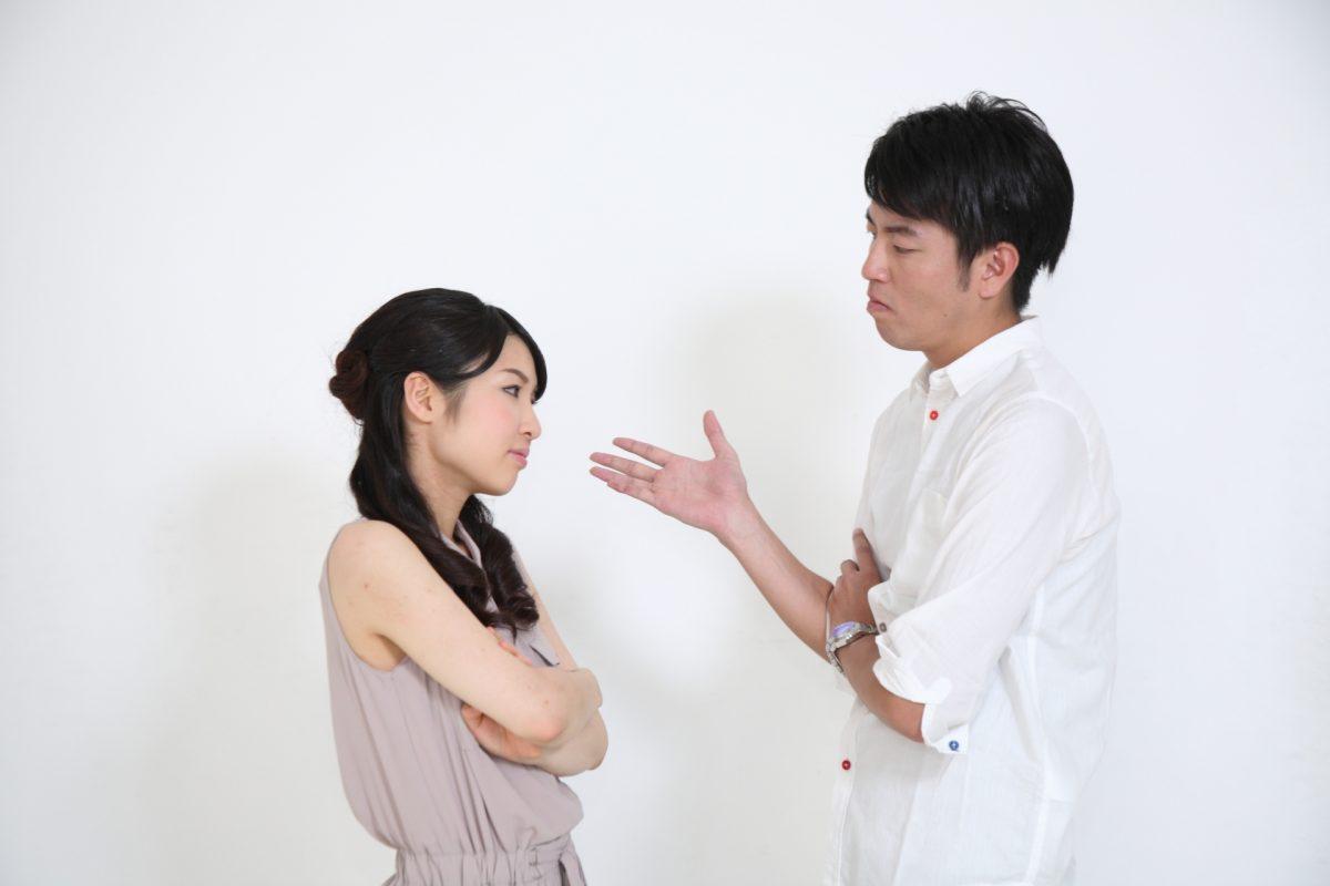 離婚するには理由が必要?行政書士が教えます!