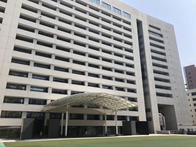 福岡の行政書士と行政手続法の目的を学ぼう