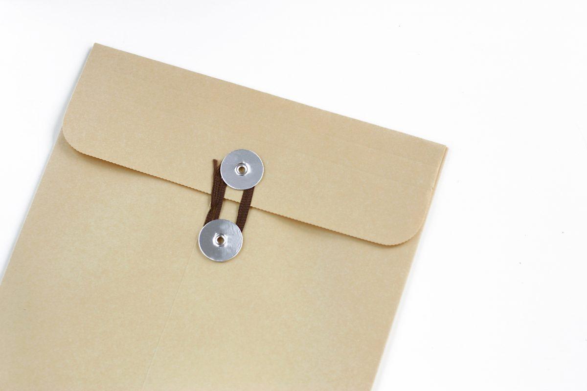 離婚の慰謝料請求方法の流れ