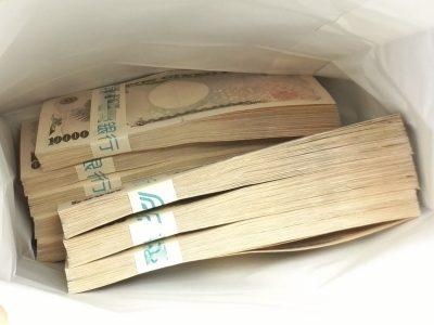 財産隠しは犯罪ではないが不法行為