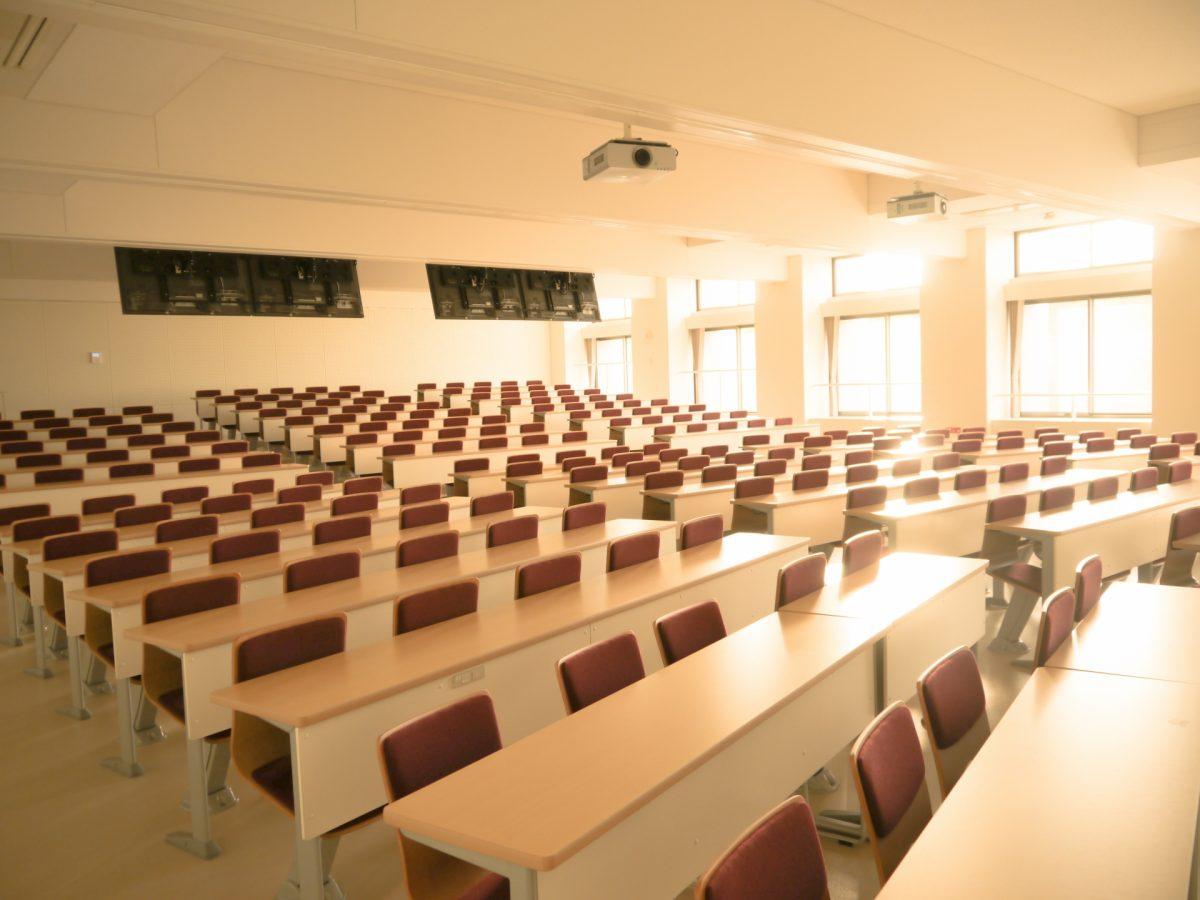 福岡にて特定行政書士試験に無事合格しました
