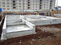 常用工事は建設業の経験になるのか?