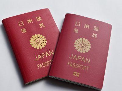 福岡で帰化申請をしよう