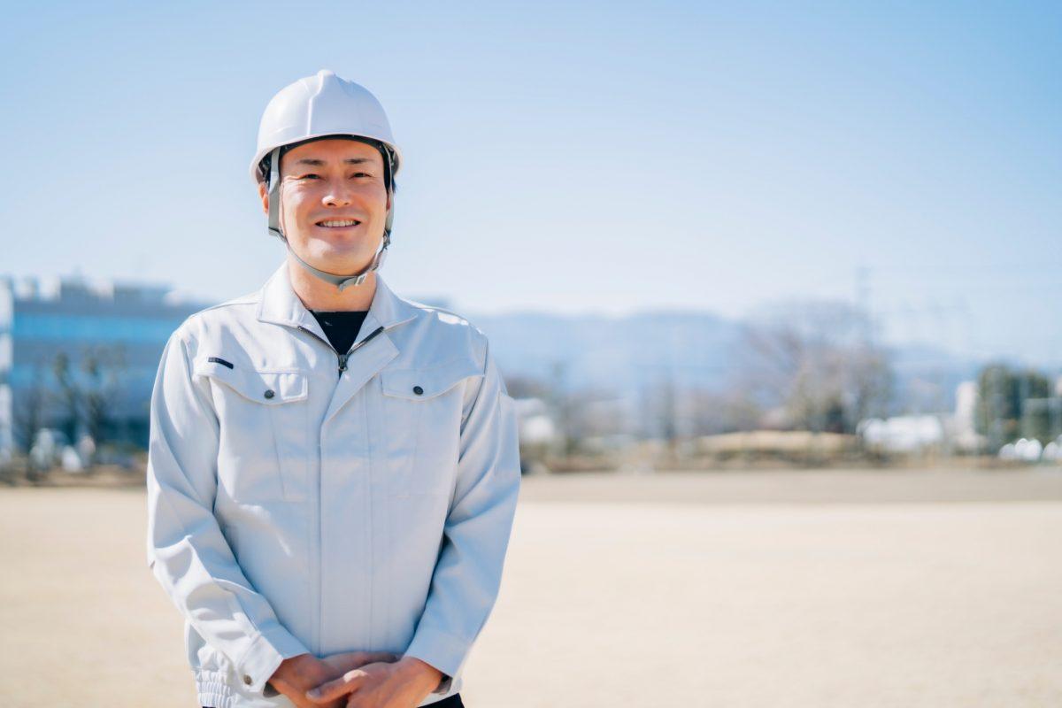福岡県で建設業許可を取ろう